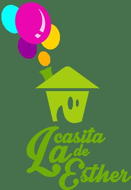 La Casita de Esther :: Decoración con globos para bodas, fiestas y eventos
